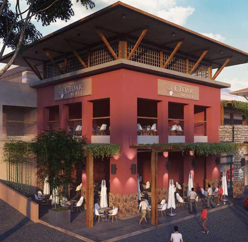 Woodvale Apartments: Civil Engineering Design Portfolio